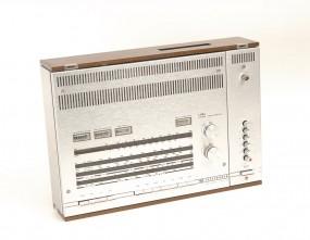 Telefunken T 250