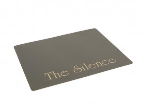 The Silence Geräteplattform