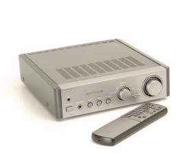Sony TA-S 2