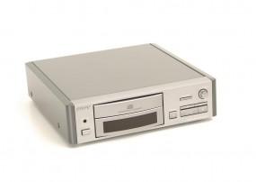 Sony CDP-S1