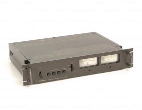 Technics SH-9020 Anzeigeeinheit