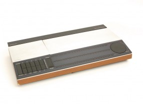 Bang & Olufsen Beomaster 2200 Receiver
