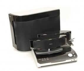 Philips HTS 6510 DVD Komplettanlage