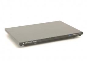 Cambride Audio S-700 Isomagic