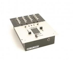 Reloop Scratch HighQ Mixer
