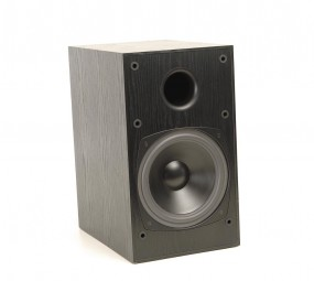 Boston Acoustics SW-10