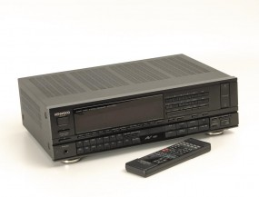 Kenwood KR-V 7010