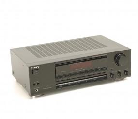Sony STR-GX 211