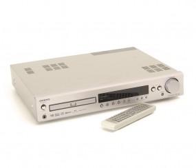 Onkyo DR-L 50 DVD-Receiver