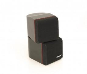 Bose Acoustimass Cube