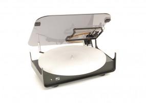 Rational Audio Aura Plattenspieler