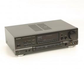 Technics SA-GX 280