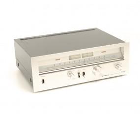 Pioneer TX-7500 Tuner
