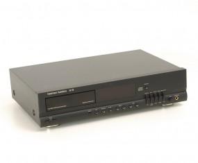 Harman/Kardon HD-730