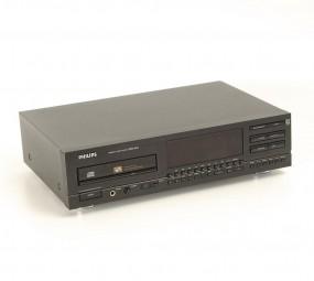 Philips CD-850 Mk II