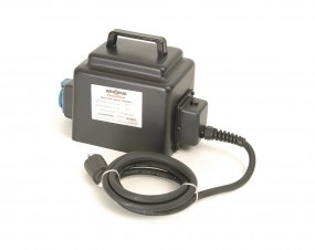 Audioplan Powerplant 1000 Trenntrafo