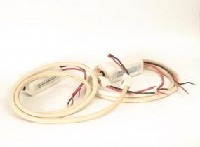MIT MH-750 CVT Bi-Wire 3.6