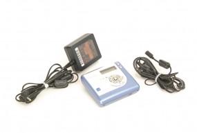 Sony MZ-NH 700 MD-Walkman