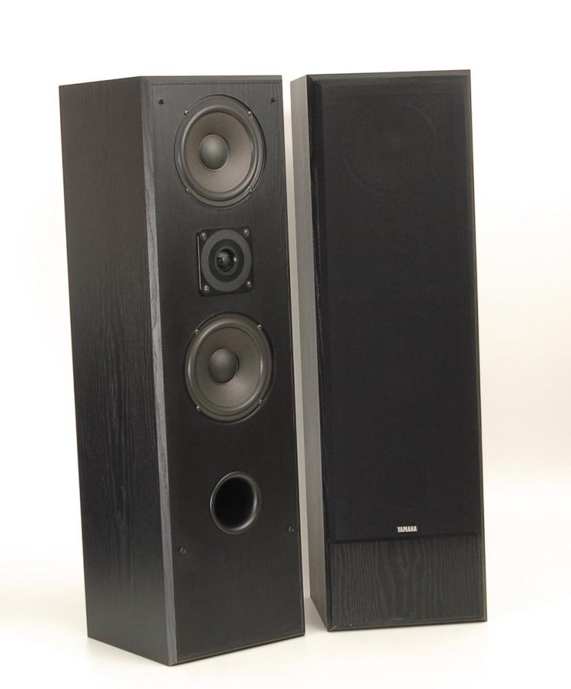 Yamaha ns g 40 mk ii yamaha ns g 40 mk ii online kaufen for Yamaha ns 40