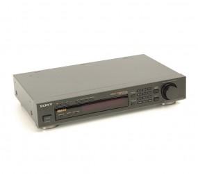 Sony ST-S 390