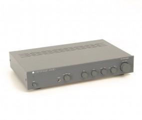 Cambridge Audio C-70