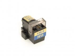 Elac ESG 796