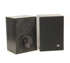 Rational Audio Aura R3