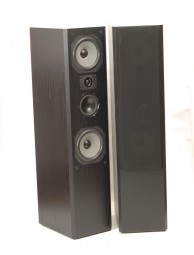 Stereoplay STP-210