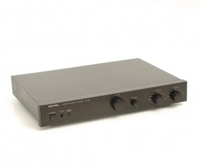 Rotel RC-995