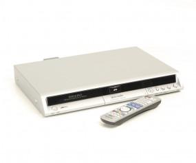 Panasonic DMR-EH56 DVD-Rekorder