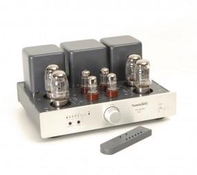 Twinsound TS-200 RC MK II