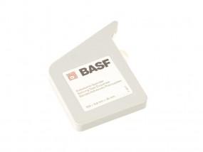 BASF Klebebandspender
