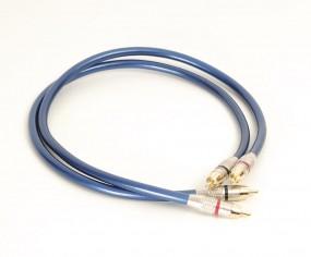 Eagle Cable MC-90 0.6