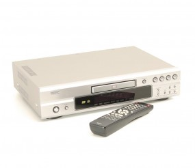Denon DVD-2910