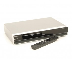 Philips BDP-7100 Blu Ray