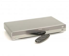 Philips BDP-9600 Blu Ray