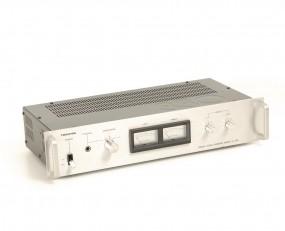 Toshiba SC-330