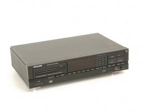 Philips CD-840