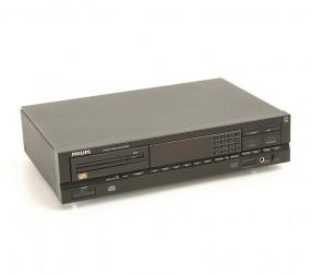 Philips CD-834