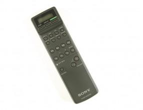 Sony RM-S670 Fernbedienung