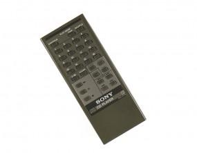 Sony RM-D170 Fernbedienung