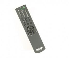 Sony RMT-D141P Fernbedienung