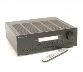 Cambridge Audio Azur 640 R
