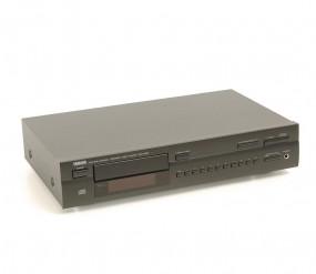 Yamaha CDX-580