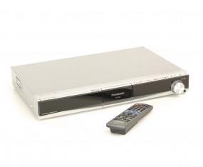 Panasonic SA-PT 560 DVD-Receiver