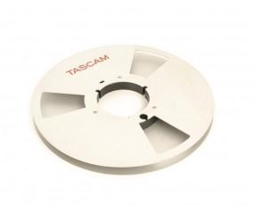 Tascam RE-1013 1/2-Zoll Leerspule