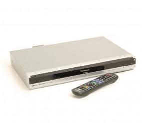 Panasonic DMR-EH585 DVD-Rekorder