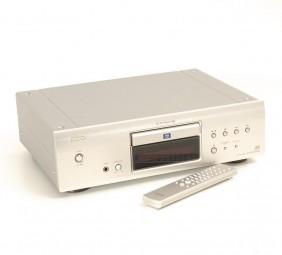 Denon DCD-1500 AE