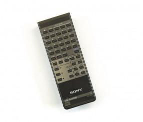 Sony RM-D650 Fernbedienung