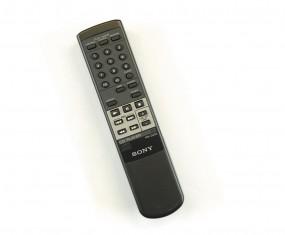 Sony RM-D420 Fernbedienung